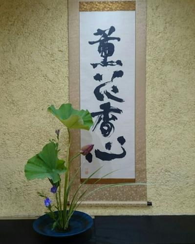 20160730_212709.jpg