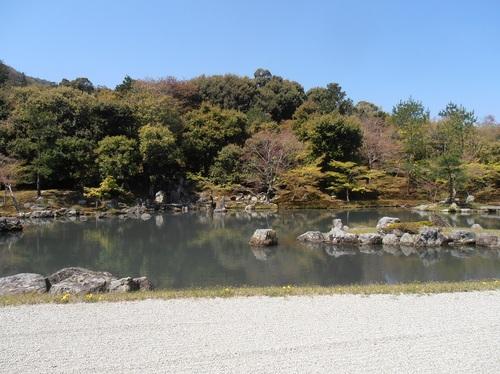 天龍寺 (4).JPG