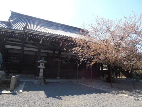 本法寺 (6).JPG